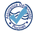 picto assurance